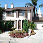 Homes for Sale in Clairemont, CA