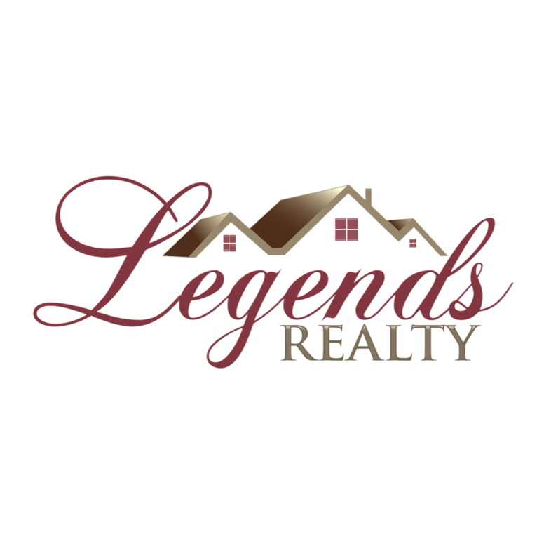 What Are My Responsibilities as a Landlord in Orlando? Duty of Care in Property Management