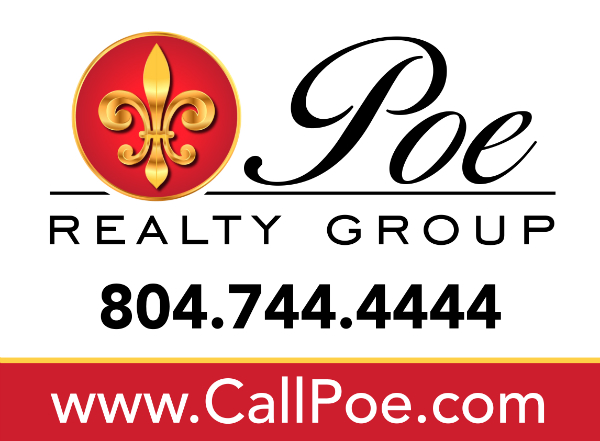 Poe Realty Group
