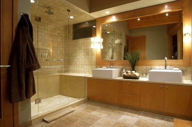 Top 7 Tips for Bathroom Renovations.