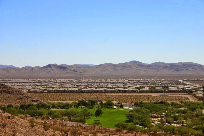 Short on Cash? Home-Buying Assistance Programs in Las Vegas That Can Help You