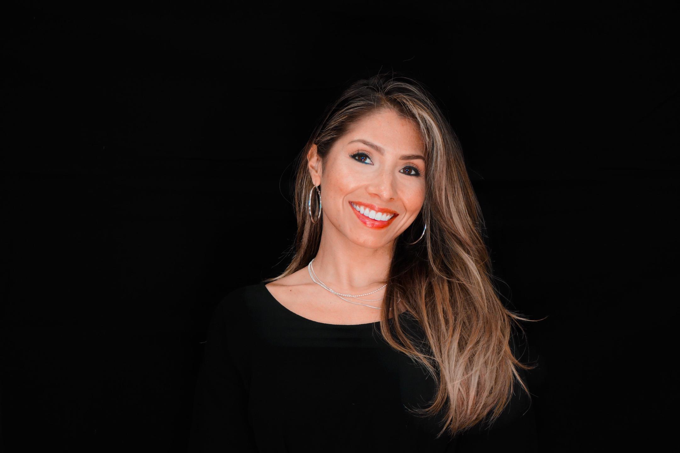 Nicole Zavala, Assist2Sell Real Estate   Assist2SellHomes.com