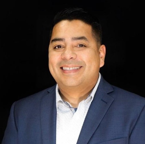 Henry Hernandez, Assist2Sell Real Estate | Assist2SellHomes.com