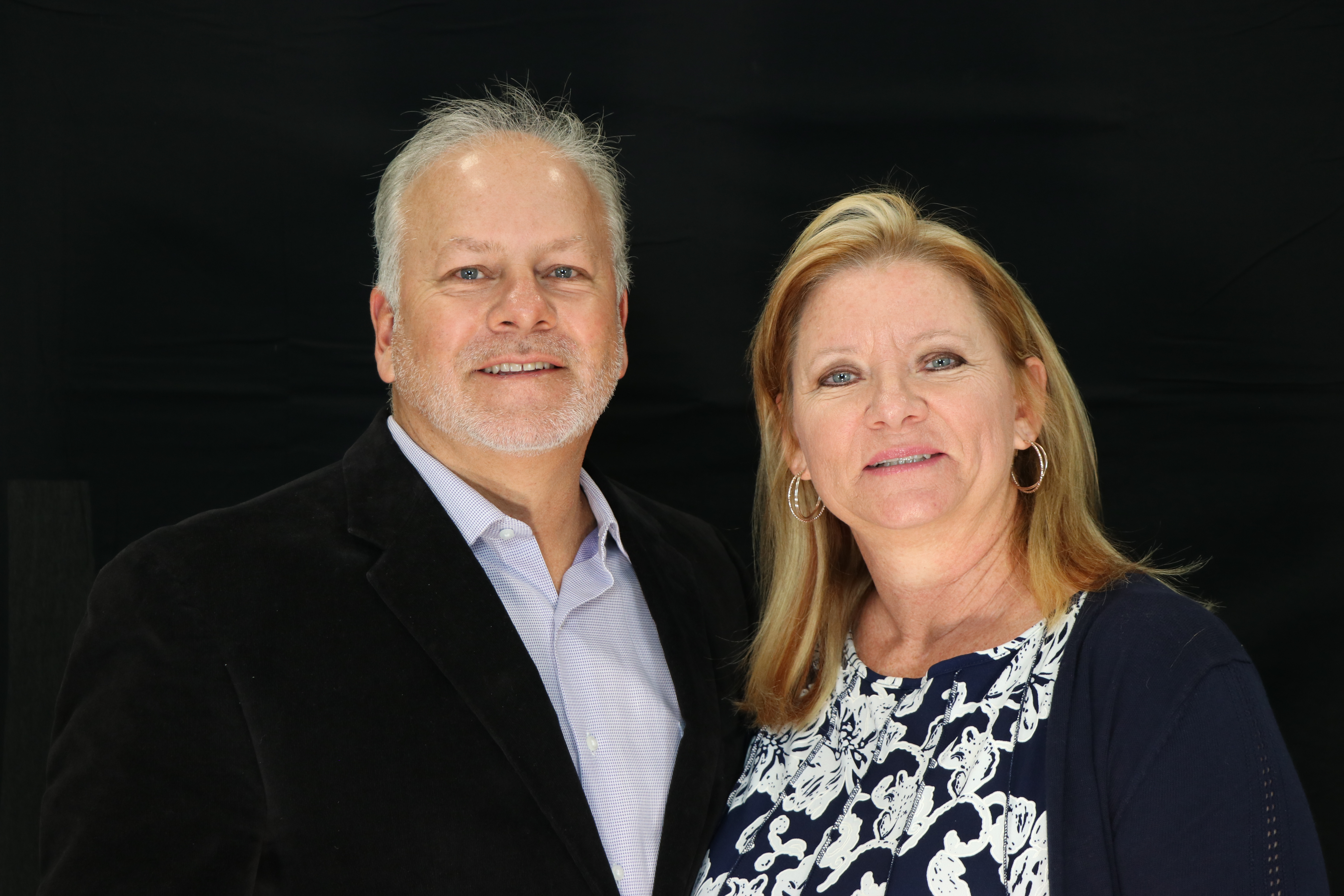 Max F Tennies & Kimberly Tennies Brokers/Owners, Assist2Sell Real Estate | Assist2SellHomes.com