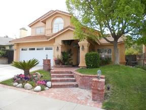 Residential Sold: 22520 Poplar St