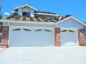 Single Family Home COMING SOON! For Sale: 28669 Heather Ln