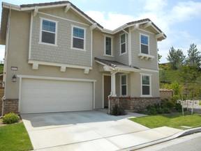 Single Family Home Sold: 28325 Esplanada Dr