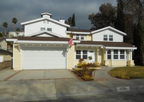 Single Family Home Sold: 17801 Silverstream Dr