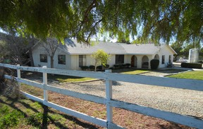 Single Family Home Sold: 8840 Clayvale Road