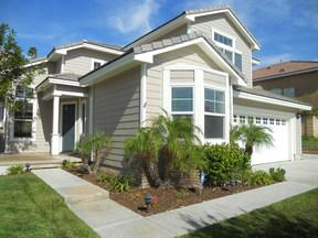Single Family Home Sold: 14273 Wrangell Lane