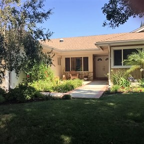 Chatsworth CA Single Family Home Sale Pending: $649,000 Seller Saving $16,580!!