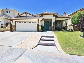 Single Family Home Sold: 21012 Cross Creek
