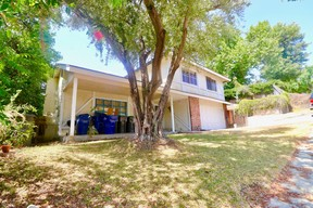 Single Family Home Sale Pending: 22320 Barbacoa Dr