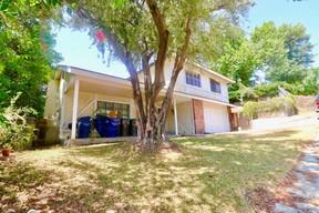 Santa Clarita  CA Single Family Home Sale Pending: $495,000