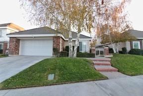 Valencia  CA Single Family Home For Sale: $650,000