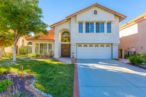 Single Family Home Sold: 20044 Shadow Hills Ct