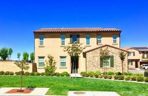 Santa Clarita  CA Single Family Home Sale Pending: $619,999