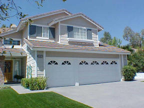 Residential : 29311 Mammoth Ln.