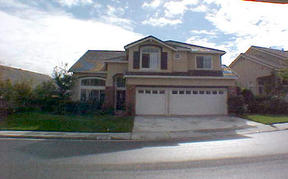 Residential : 28735 Haskell Canyon Rd.