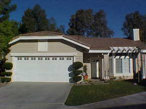 Residential : 27223 Waterford Drive