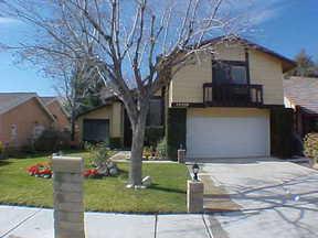 Residential : 28359 Robin Ave.