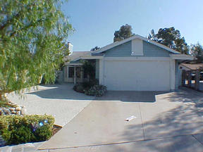 Residential : 27959 Gibson Place