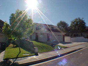 Residential : 28620 Greenwood Place