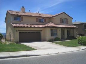 Residential Sold: 14280 Wrangell Lane