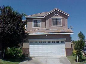 Residential : 27613 Elkwood