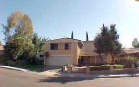Residential : 28628 Kathleen Ave.