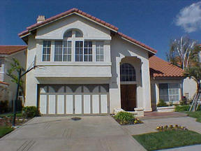 Residential : 20335 Calhaven Dr.