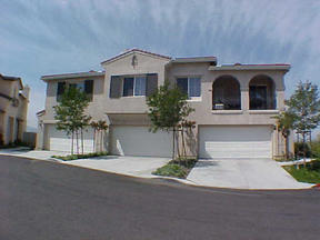 Residential : 24360 Lorenzo Lane