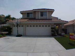 Residential : 28630 David Way
