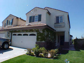 Residential : 27827 Sunflower Court