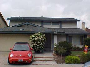 Residential : 27561 Caraway Lane