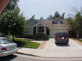 Residential : 26023 Coronado Ct.