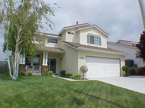 Residential : 28415 Via Joyce Dr.