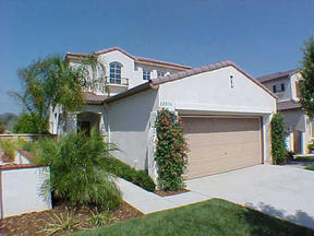 Residential : 32036 Cypress Way