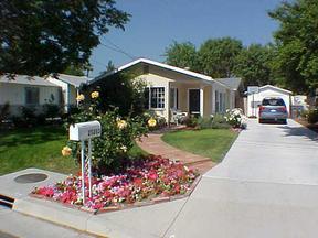 Residential : 25083 Everett Dr.