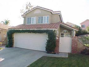 Residential : 26153 Golden Glen Ct