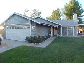 Residential : 22587 Seaver Ct