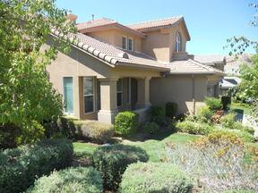 Residential Sold: 14258 Wrangell Ln