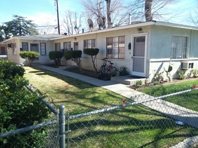 Multi Family Home Sold: 24606 Walnut St