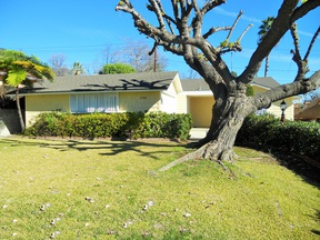 Residential Sold: 1140 Medford Rd
