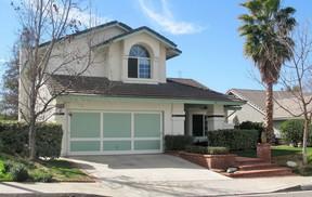 Residential Sold: 28649 Tamarack Lane