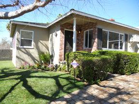 Residential Sold: 85 E Loma Alta Dr