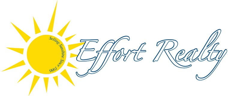 Effort Realty