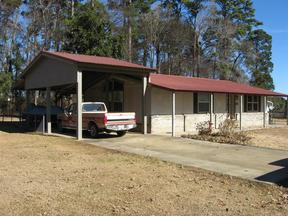 Manufactured Home Sold: 175 Murray Lane