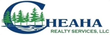 Cheaha Realty Agent