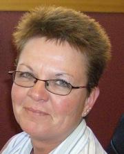 Kathy Dunyon